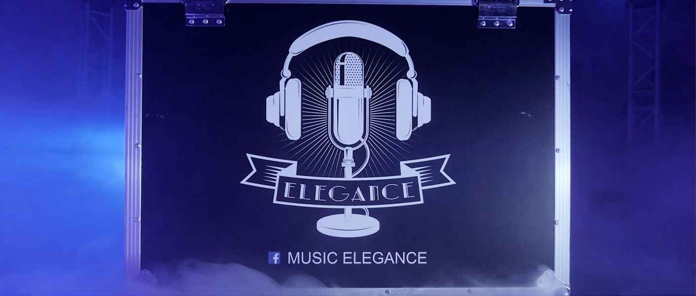 Elegance Music - Groupe