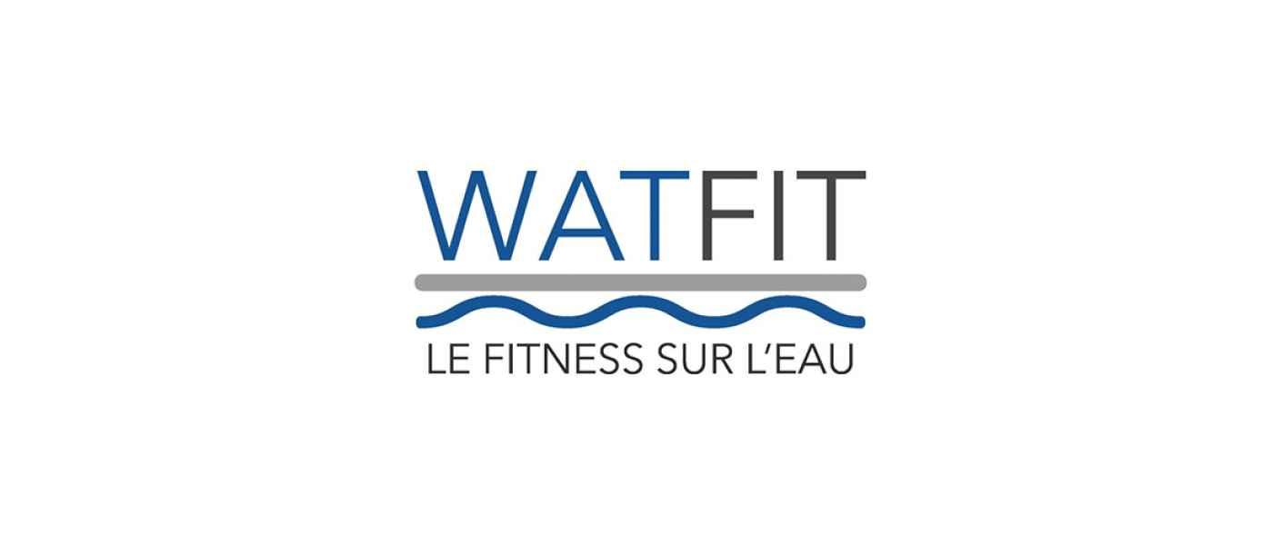 watfit - le fitness sur l